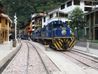 Aguas Calientes 01